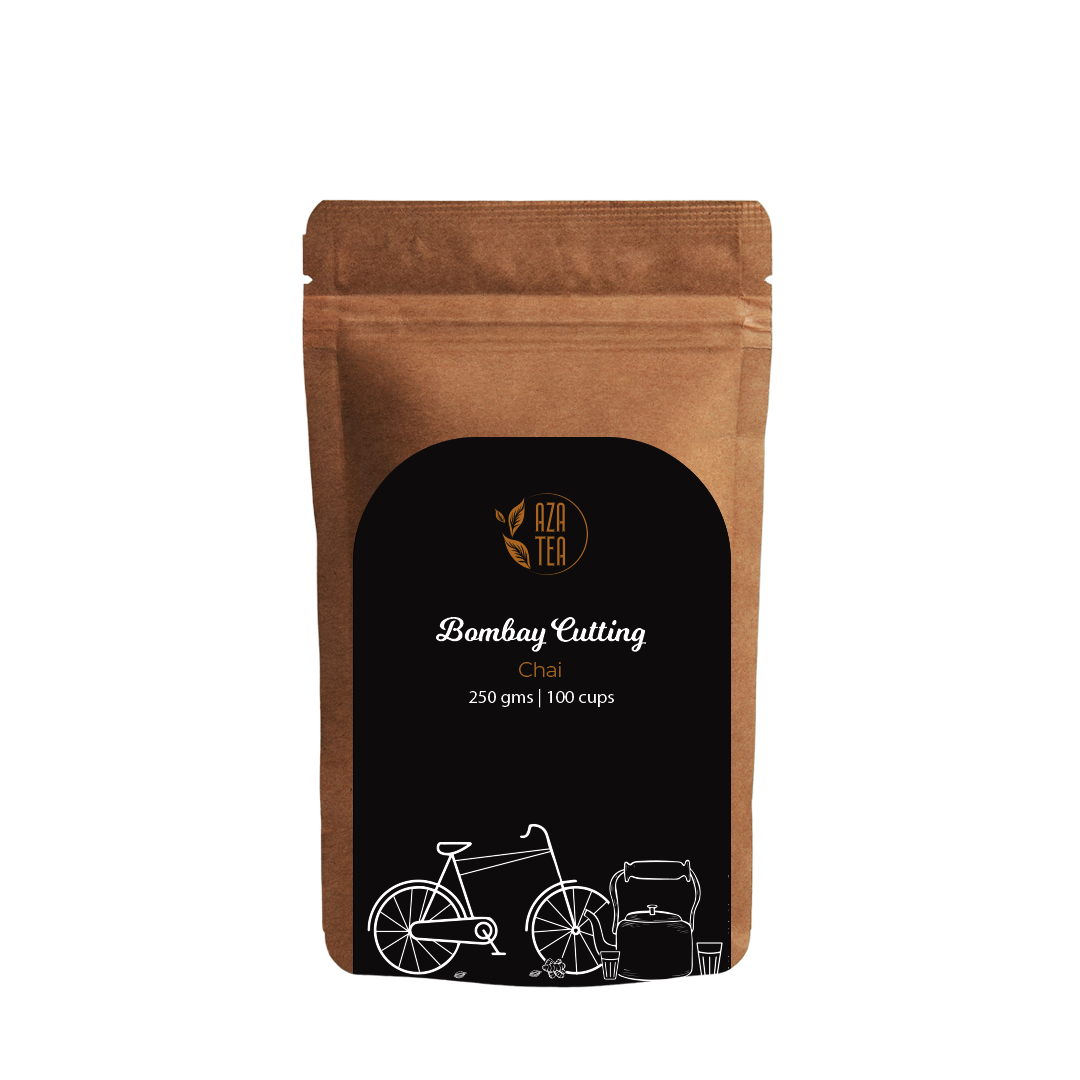 BombayCutting-250gm-pouch