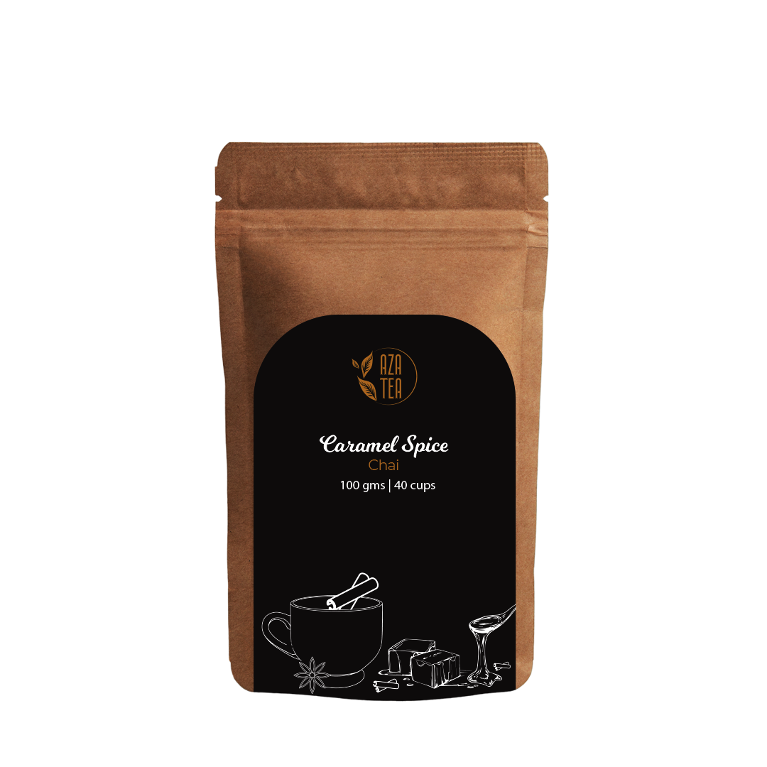 CaramelSpice-100gm-pouch