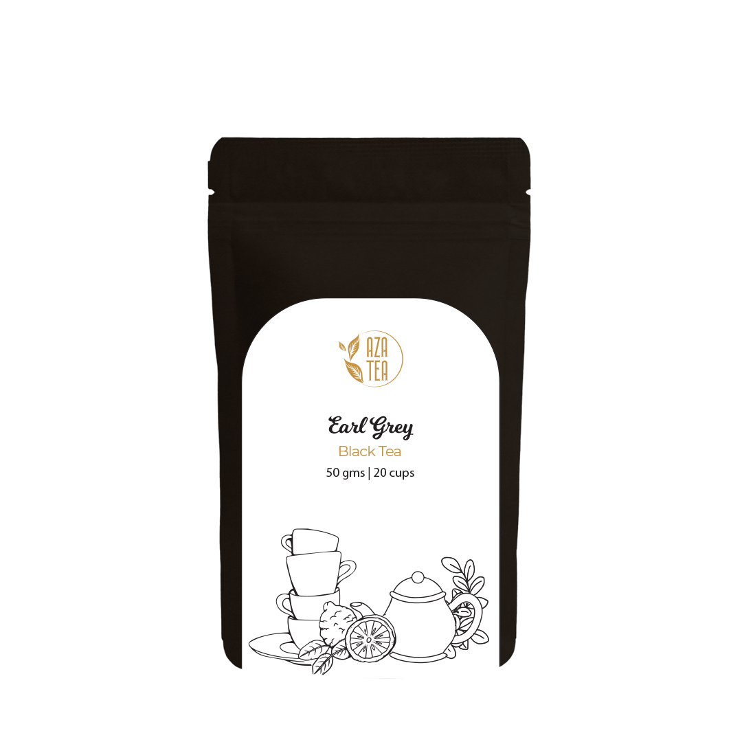 EarlGrey-50gm-pouch