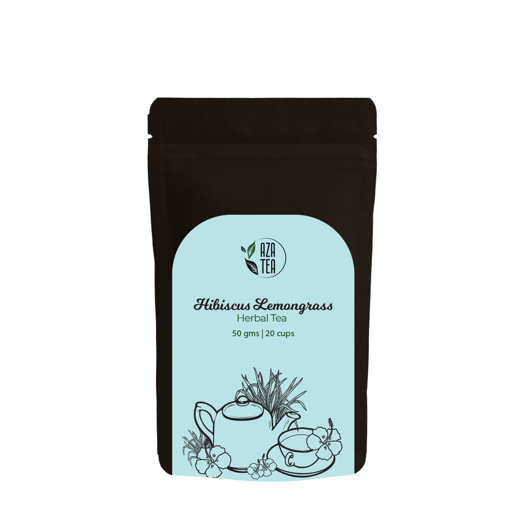 HibiscusLemongrass-50gm-pouch