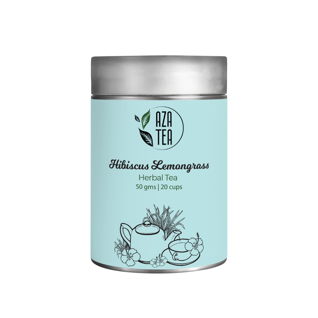 HibiscusLemongrass-50gm-tin
