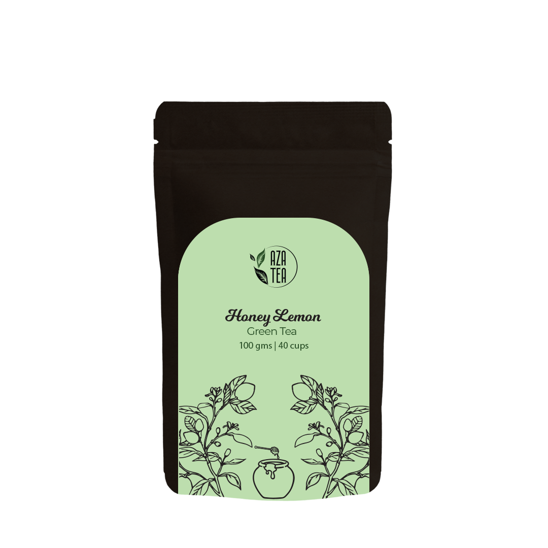 HoneyLemon-100gm-pouch
