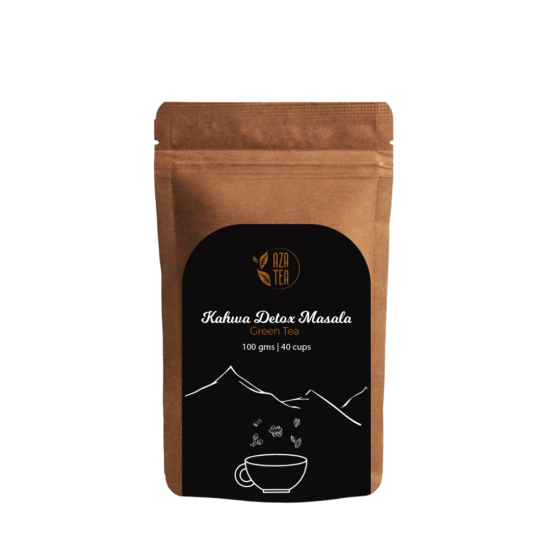 KahwaDetoxMasala-100gm-pouch front