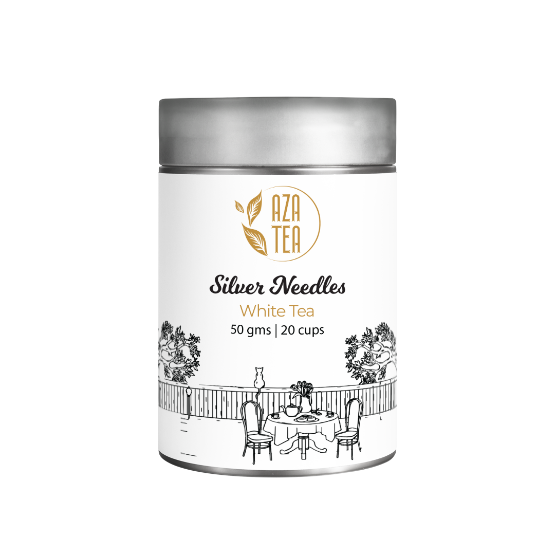 SilverNeedles-50gm-tin