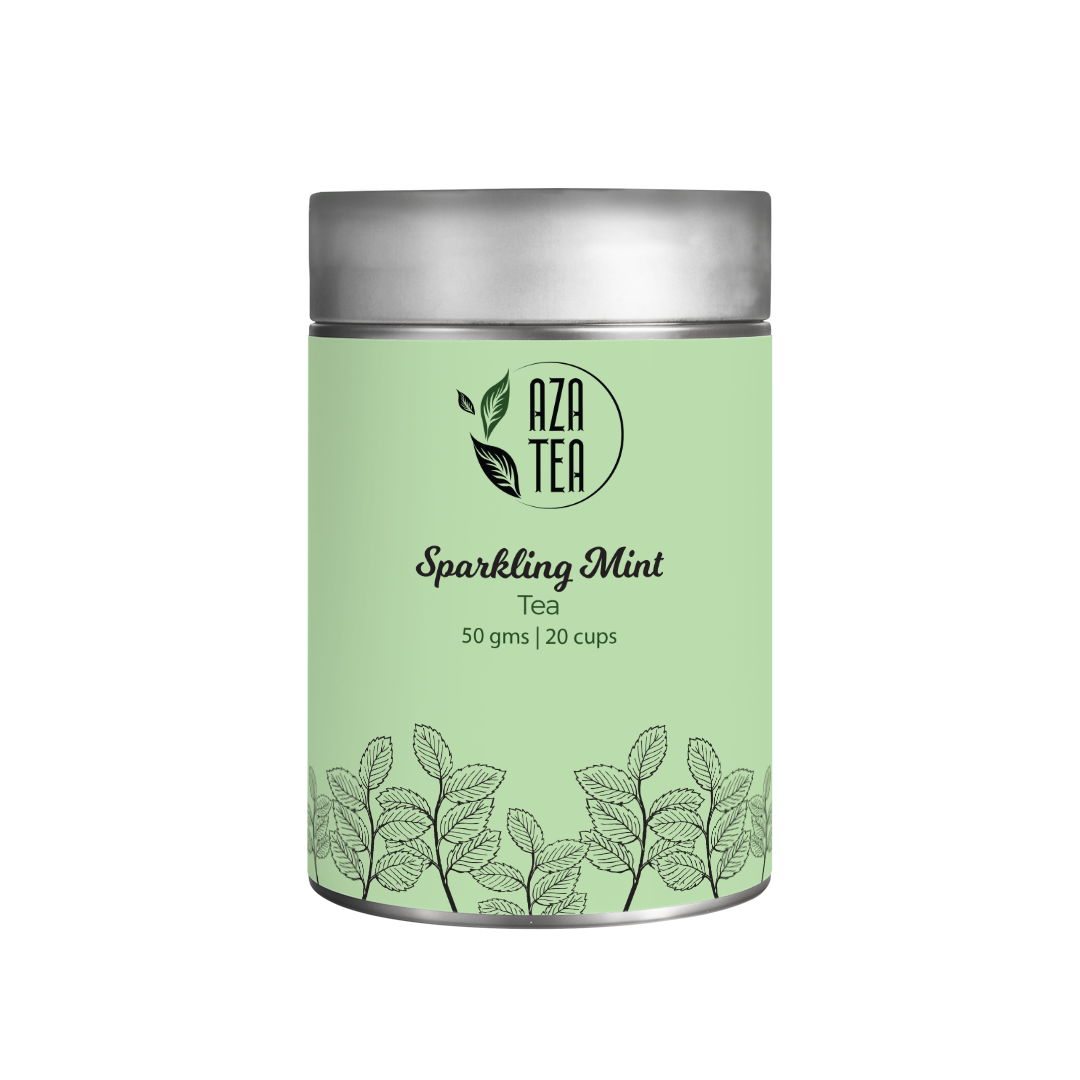 SparklingMint-50gm-tin