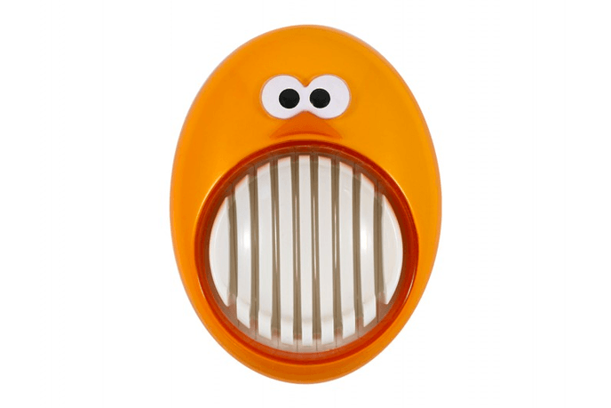 Egg Slicer - The Montessori Room