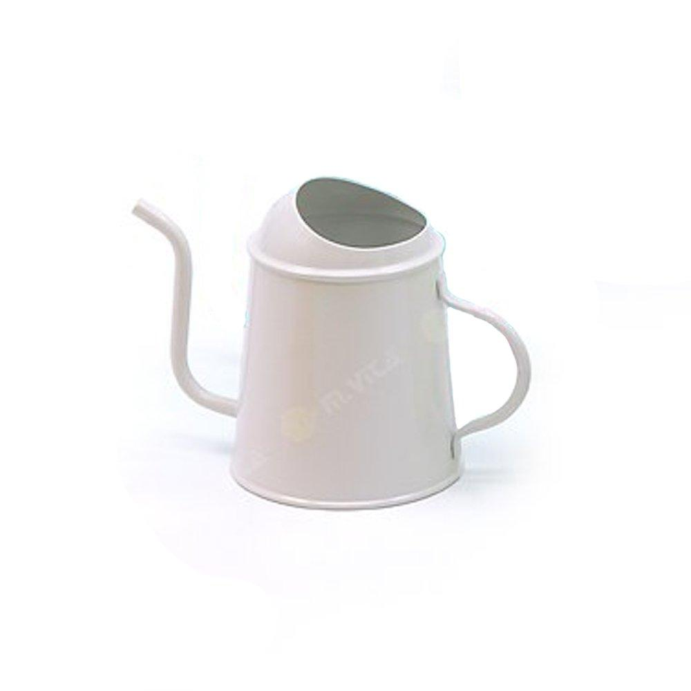 Small Metal Watering Can - The Montessori Room