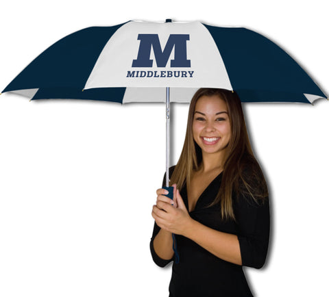 Middlebury Folding Umbrella