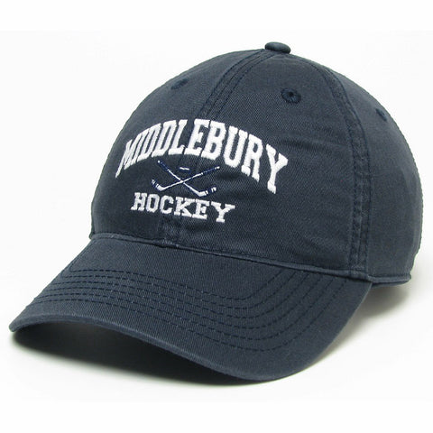 Middlebury Hockey Hat