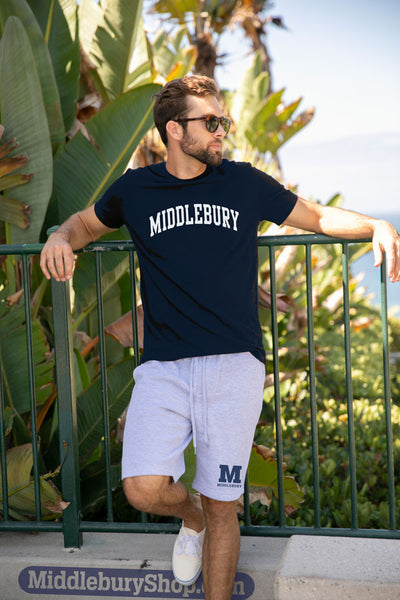 The Classic Middlebury T-Shirt