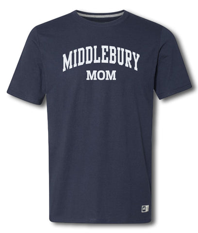 The Middlebury MOM T-Shirt