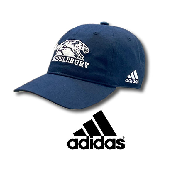 Middlebury Panther Hat