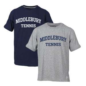 Middlebury Tennis T-Shirt