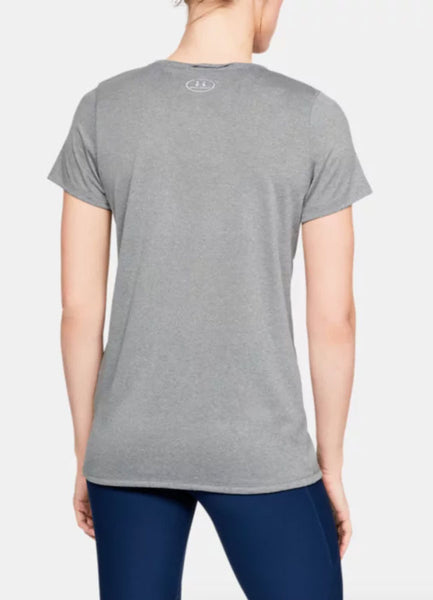 Women's Under Armour Middlebury T-Shirt (grey)