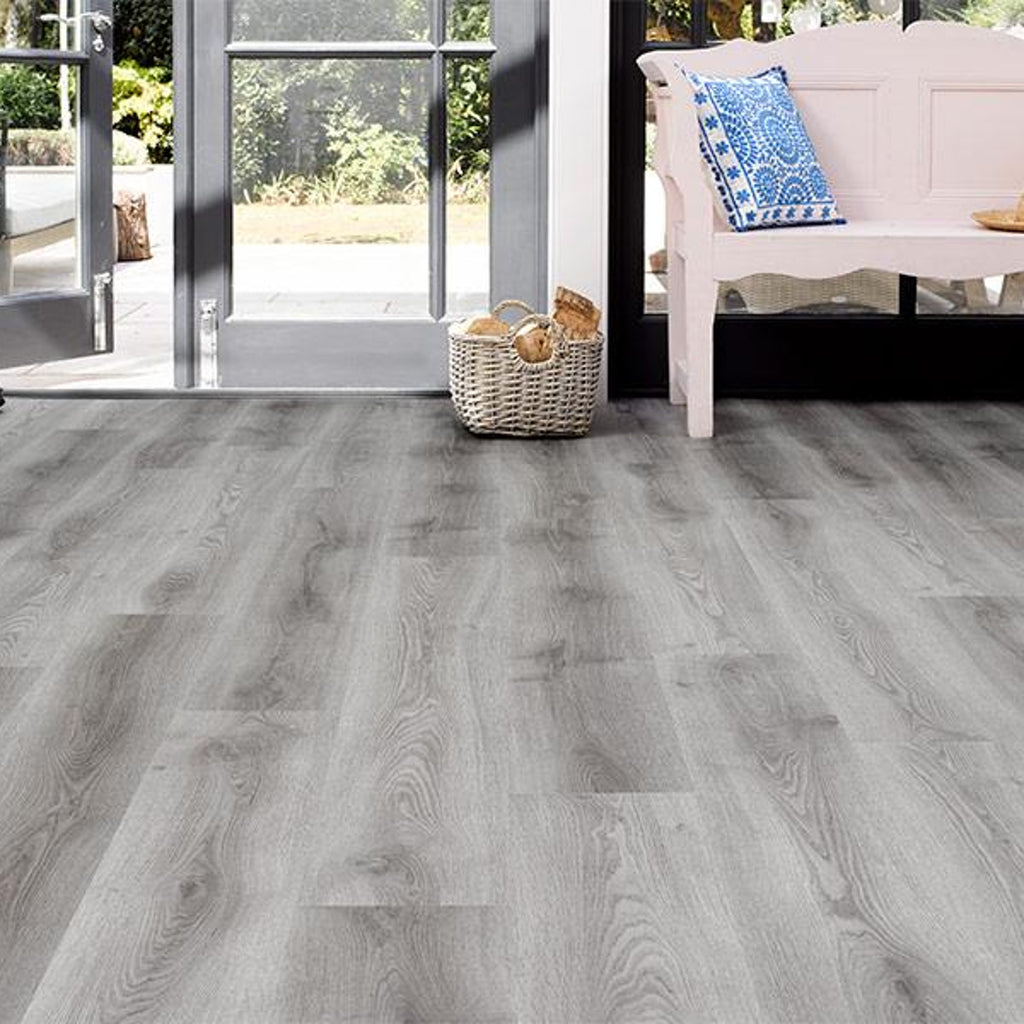 Grey Flooring-Marcias Flooring