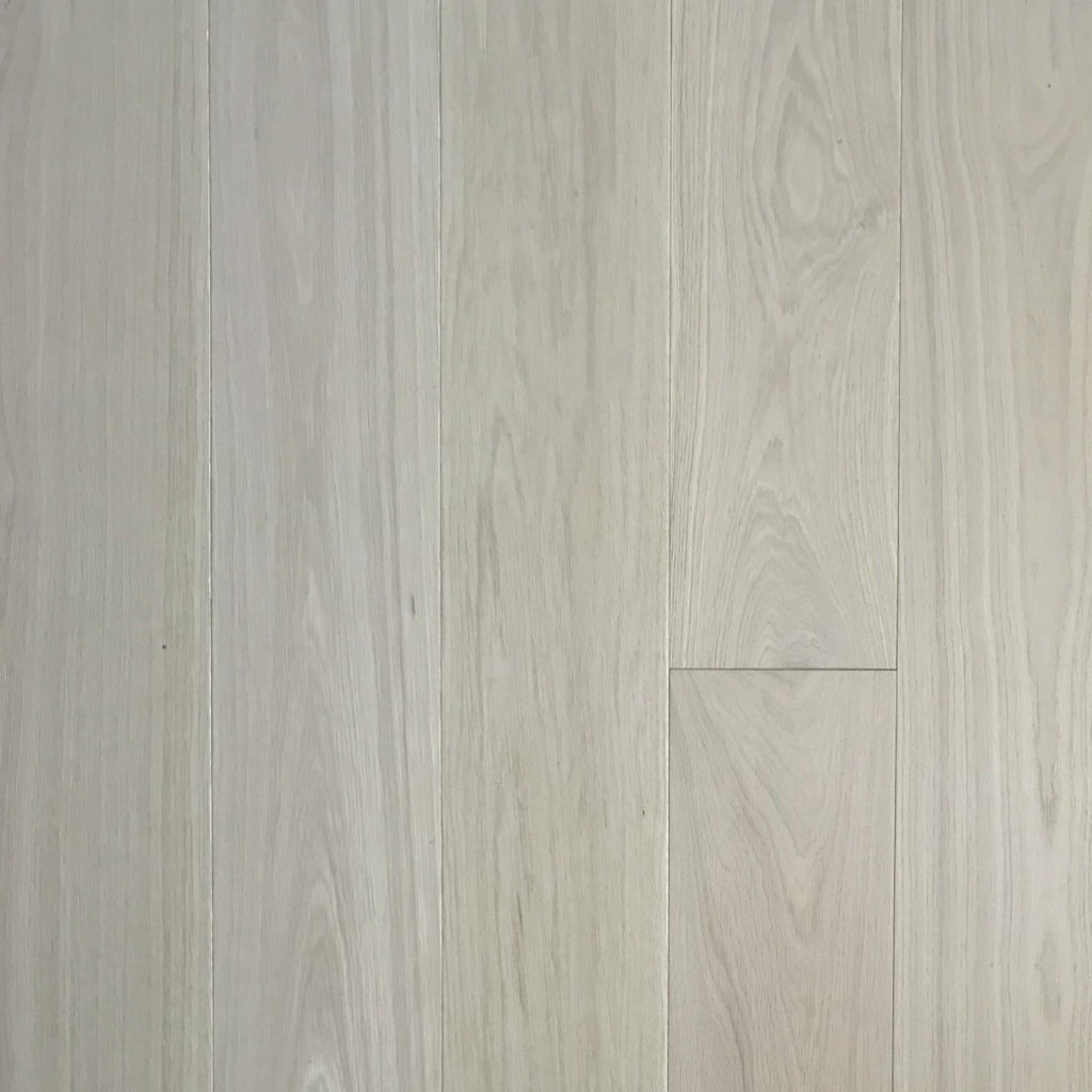 Darwin - Engineered Oak Lacquered - Marcias Flooring