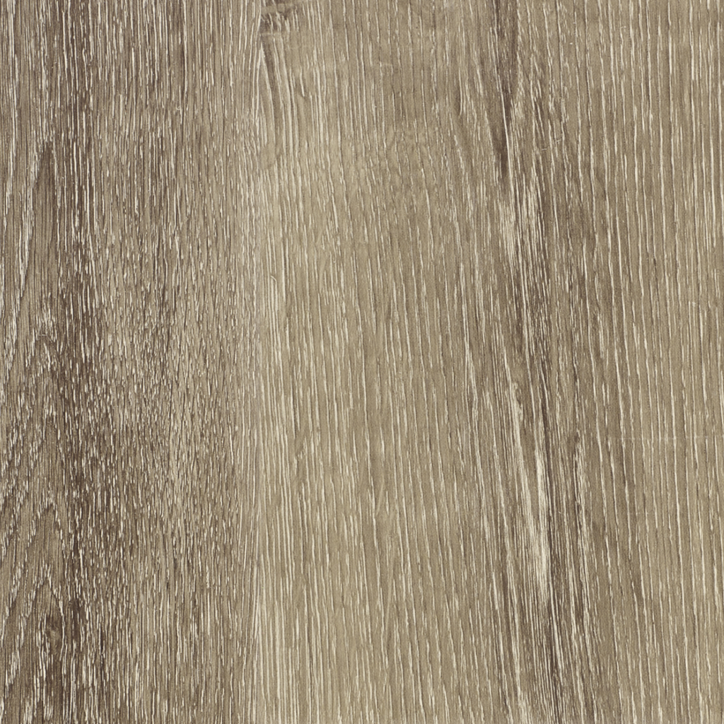 Grappa - Rigid Vinyl Plank - Marcias Flooring