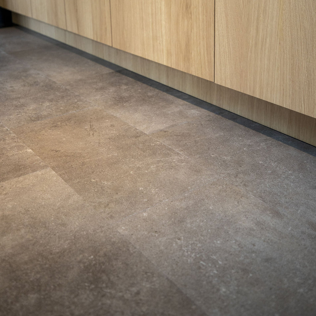 Ramona - Rigid Vinyl Tile - Marcias Flooring