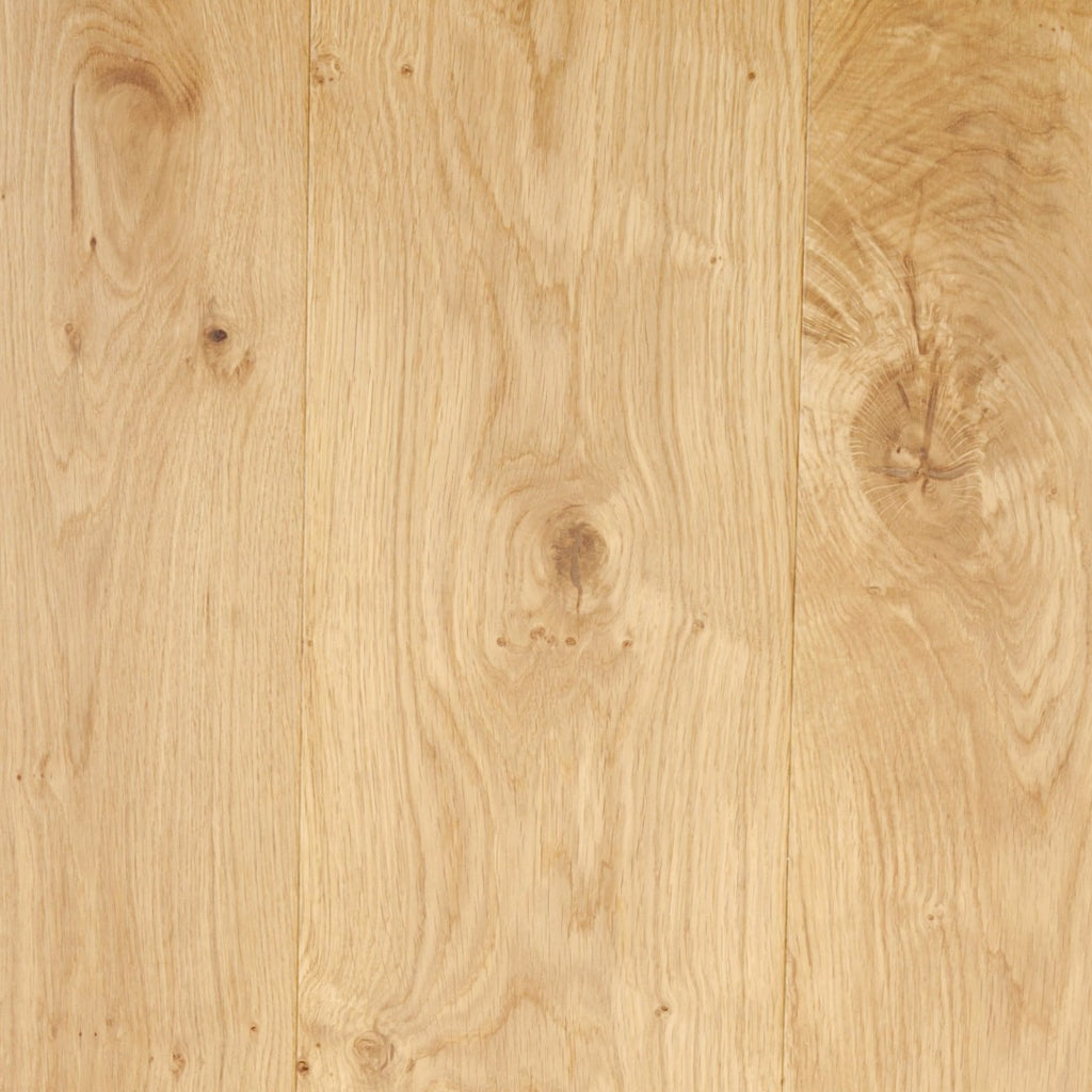 Xalapa - Structural Engineered Oak Oiled - Marcias Flooring