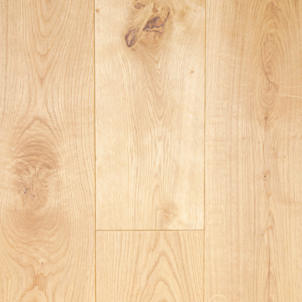 Zwolle - Structural Engineered Oak Oiled - Marcias Flooring