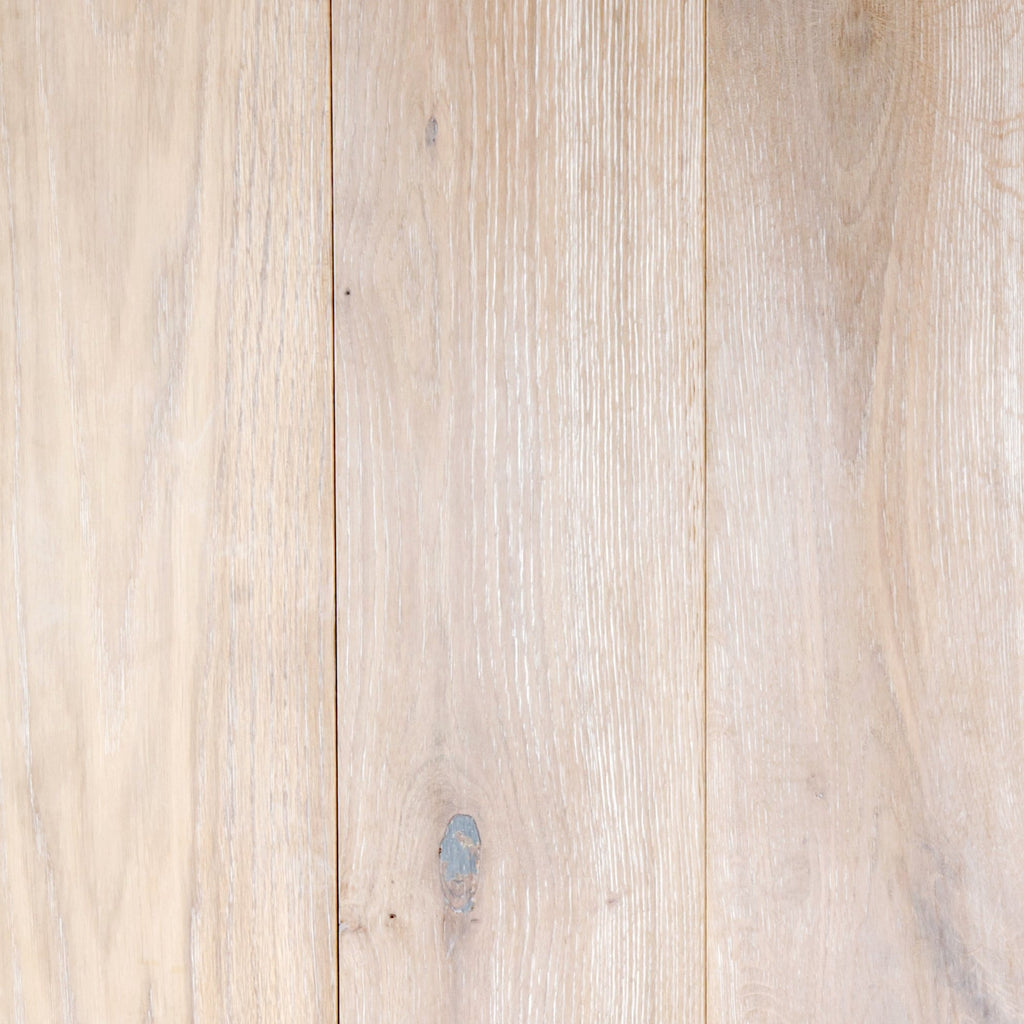 Yonago - Structural Engineered Oak Oiled - Marcias Flooring