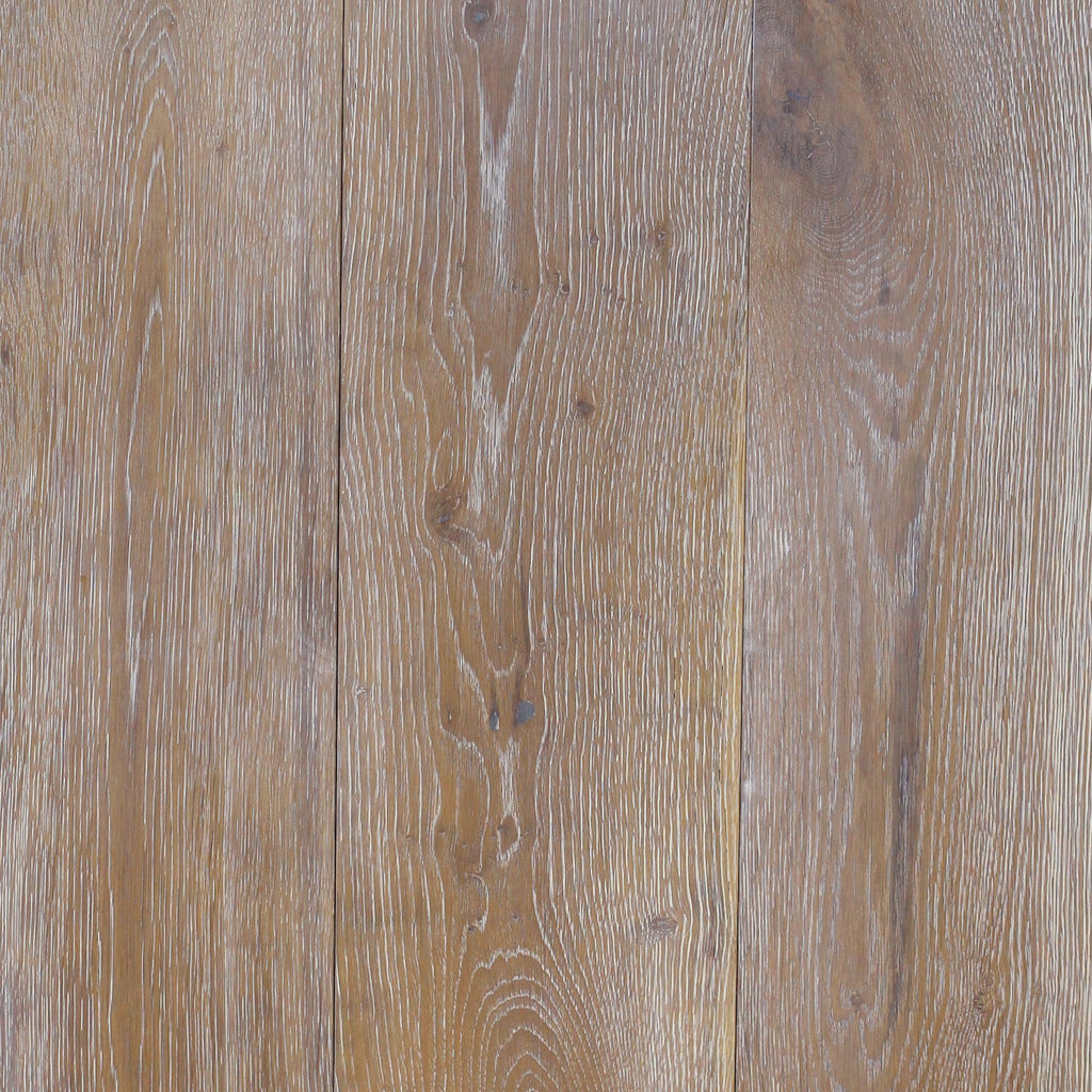 Pinsk - Structural  Engineered Oak Smoked - Marcias Flooring