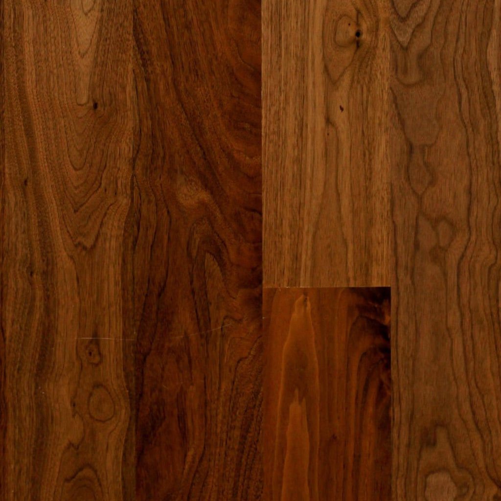 Machida - G5 EKOLOC Clic 1 Strip Walnut - Marcias Flooring