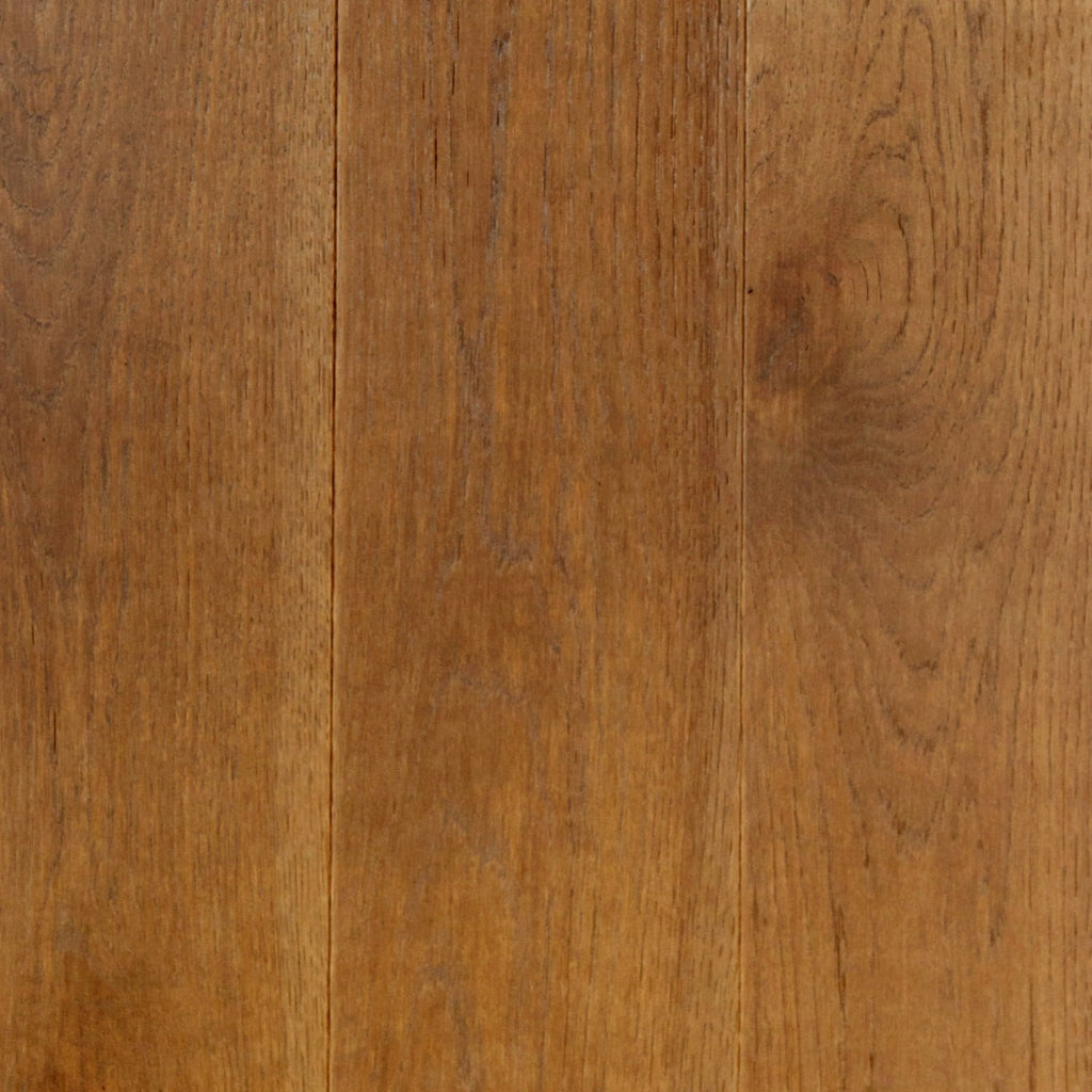 Bruges - G5 EKOLOC Clic ADL 1 Strip Oak - Marcias Flooring