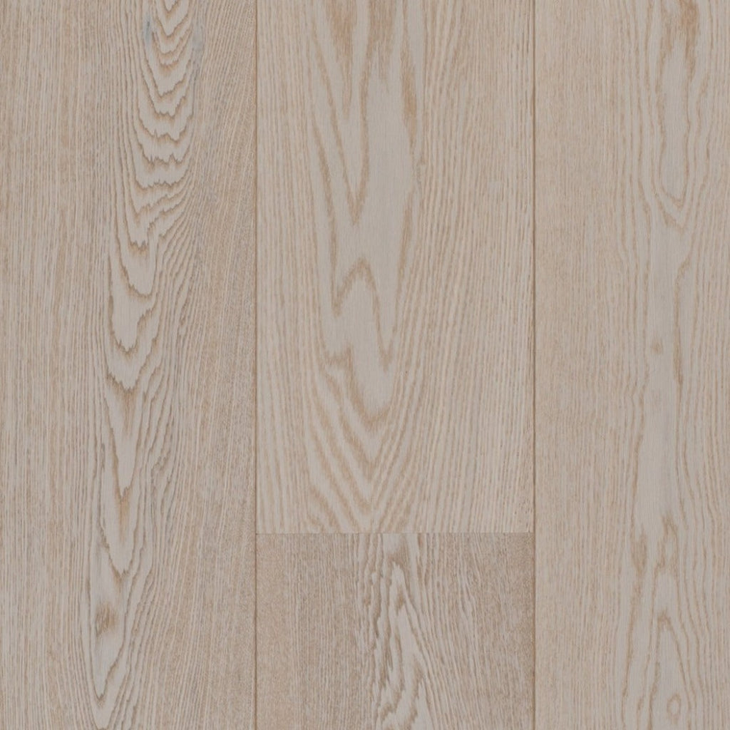 Witmat Clic - Engineered Oak Lacquered - Marcias Flooring