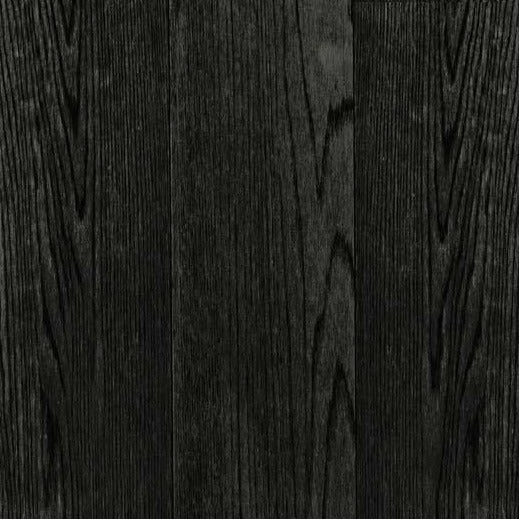 Carb - Engineered Oak Oiled - Marcias Flooring