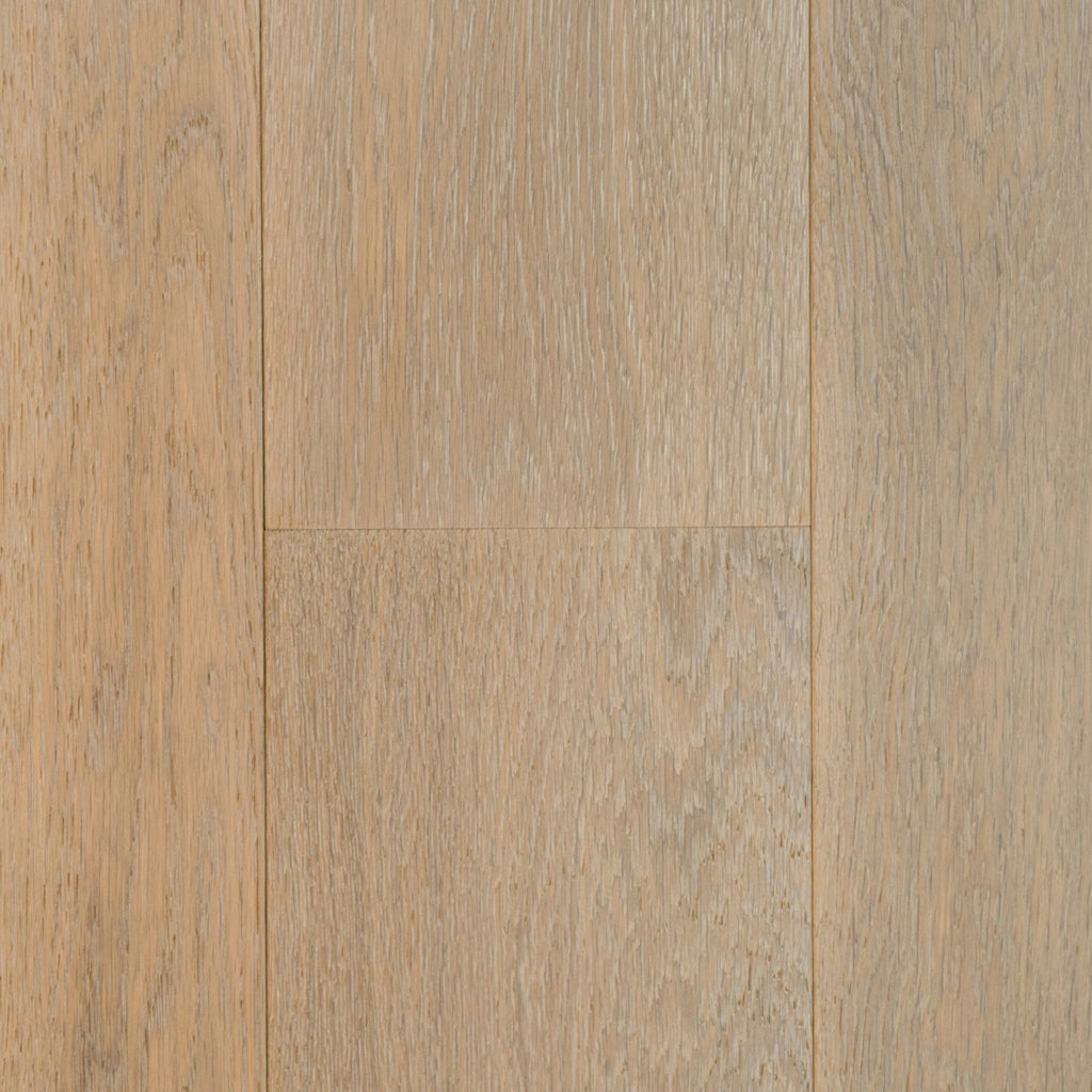 Chardonnay - Engineered Oak Oiled - Marcias Flooring