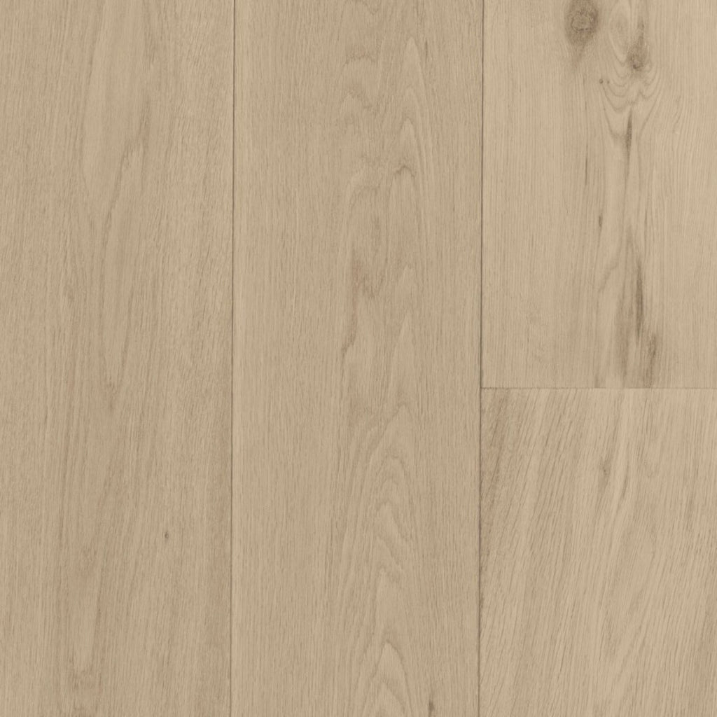 Pinot Gris - Engineered Oak Lacquered - Marcias Flooring