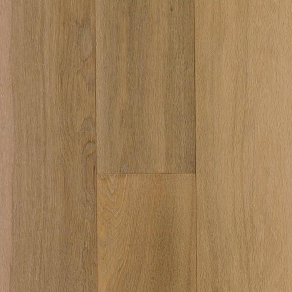 Beaune - Engineered Oak Oiled - Marcias Flooring