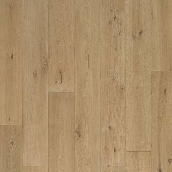 Invisible - Engineered Oak Oiled - Marcias Flooring
