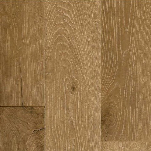 Chianti - Engineered Oak Oiled - Marcias Flooring