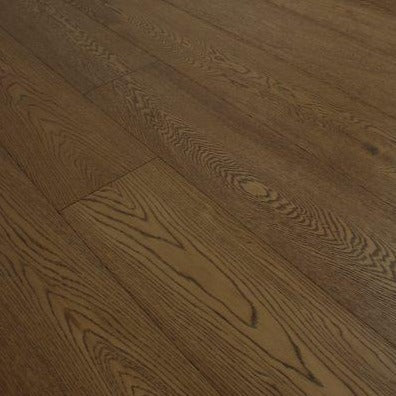 Haarlem - Engineered Cocoa - Marcias Flooring