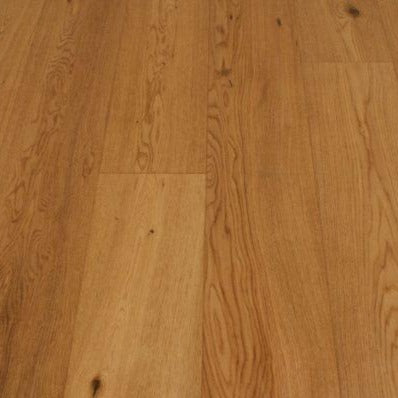 Leiden - Engineered European Oak - Marcias Flooring