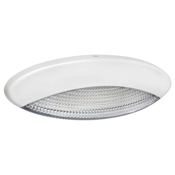 Awning Light Lamp LED