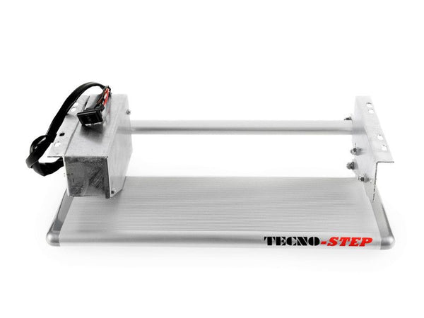 Camec Tecno-Step Single 12V Step - 560mm