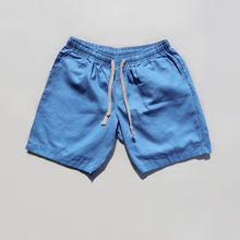 Load image into Gallery viewer, Urban Shorts |  Blue
