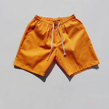 Load image into Gallery viewer, Urban Shorts | Yellow