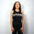 All or Nothing - Women's Vest