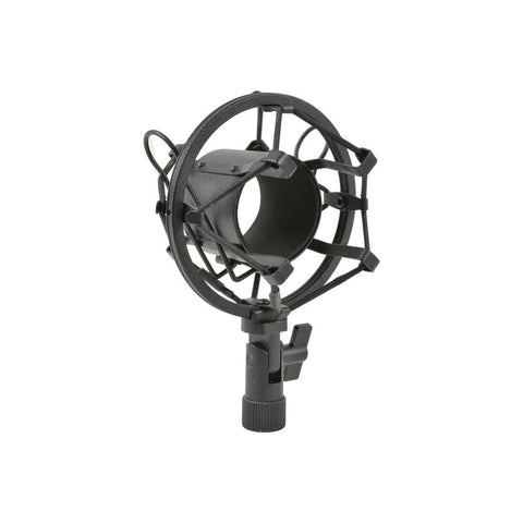 180.045 Microphone Shock Mount - Adjustable 44 to 55mm