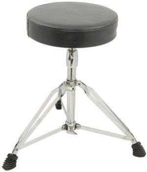Chord HD Round Drum Throne 180.237UK