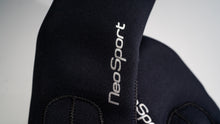 Load image into Gallery viewer, Neosport Gloves