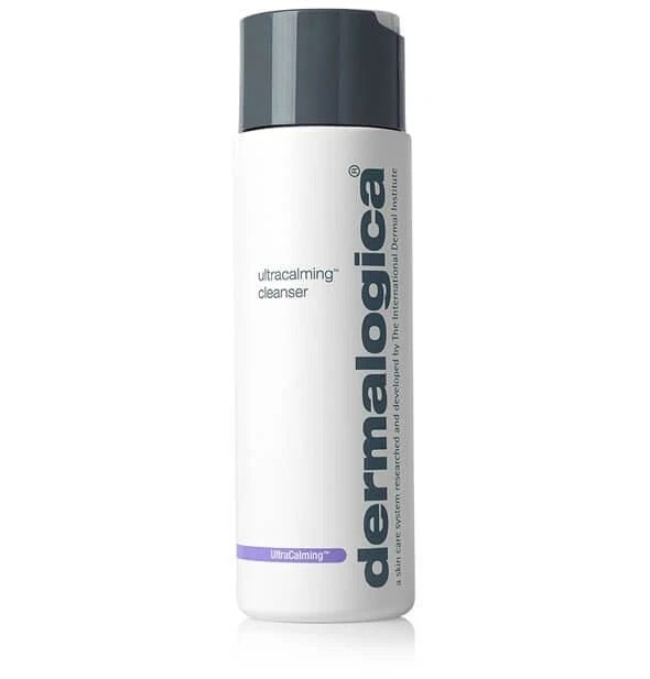 Dermalogica Ultracalming cleanser 250ml