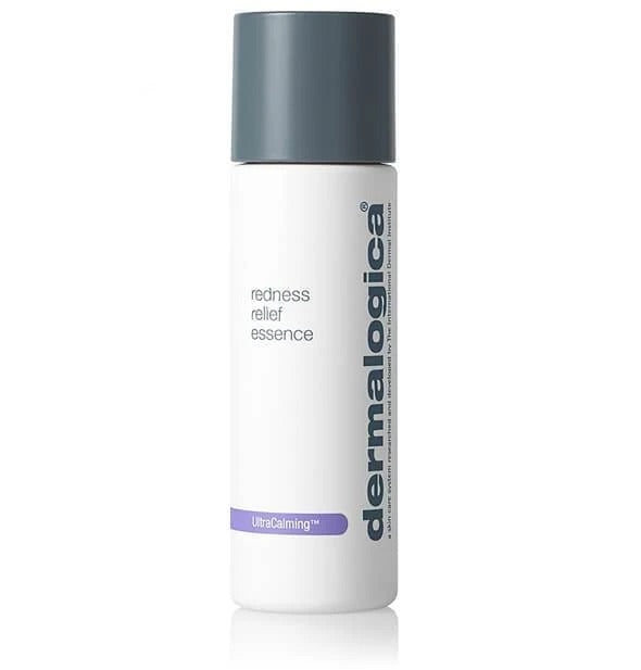 Dermalogica Ultracalming redness relief essence 50ml