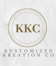 KustomizedKreations