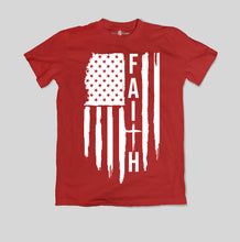 Load image into Gallery viewer, American Faith T-Shirt