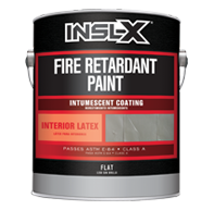 Fire Retardant Paint FR-210